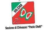 logo Uildm